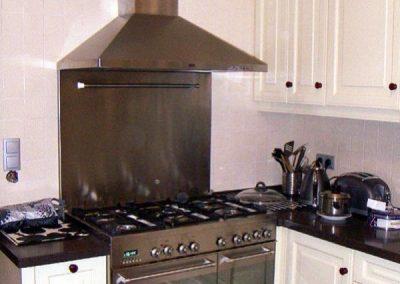 kuchnie (12)