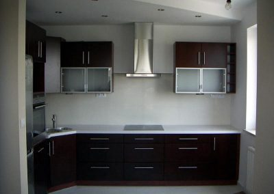 kuchnie (14)