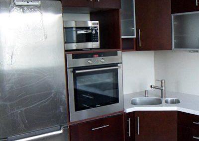 kuchnie (15)
