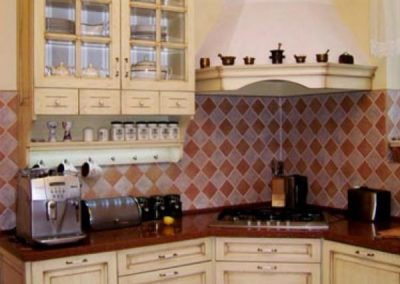kuchnie (2)