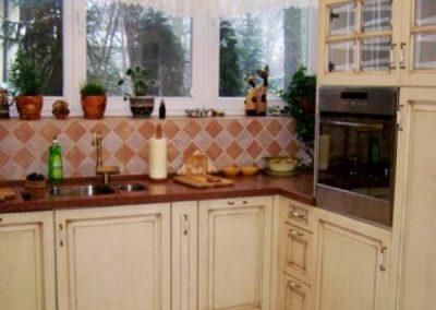 kuchnie (3)