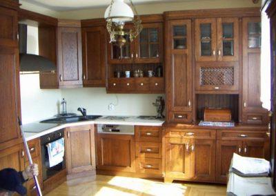 kuchnie (4)