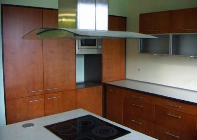 kuchnie (7)