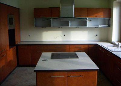 kuchnie (8)